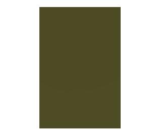 Stapvoets